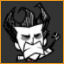 Fistshake icon