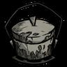 Elegant Camping Crock Pot