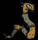 Wąż jadowity (DSS)