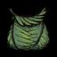 Palmowy plecak (DSS)