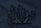 Porost jaskiniowy w grze