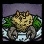 Common Crab Cake