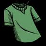 T-Shirt (Lief Green)