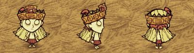 Wendy i tulecytowa korona