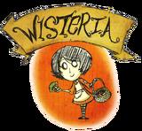 Wisteria (Mod)