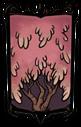 Classy Sugarwood Tree Portrait