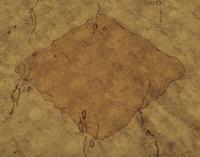 Darń piaszczysta na ziemi (RoG)