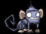 Małpa jaskiniowa