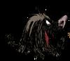 Pies Gończy