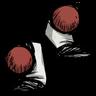 Pierrot Shoes