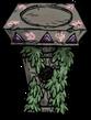 Ołtarz Gnawa (Gorge)
