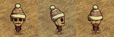 400px-WX-78 WinterOutfit