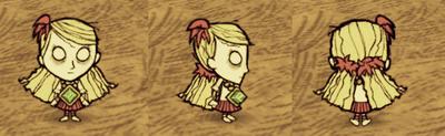 Wendy i amulet konstruowania