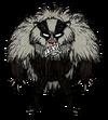 Borsukoniedźwiedź (RoG)