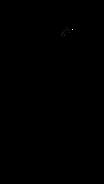 Spalona palma (DSS)