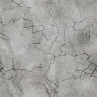 Tekstura darni kamiennej