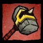 Common Forging Hammer