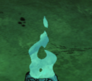 Endotermiczne ognisko (RoG)