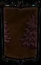 Classy Lumpy Tree Portrait