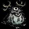 Loyal Deerclops Backpack