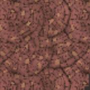 Płytki na mapie