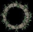 Portal (Gorge)