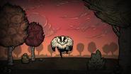 Borsukoniedźwiedź (DLC) - Release Trailer