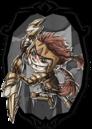 Wigfrid gladiator