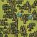 Las namorzynowy na mapie (DSS)