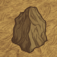 185px-Basalt