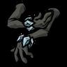 Spiffy Ice Floe Sapphires