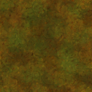 Tekstura darni liściastej (RoG)