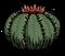 Kaktus (RoG)