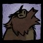 Common Werepig