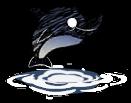 Delfin butlonosy (DSS)