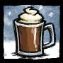 Common Hot Cocoa
