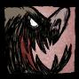 Common Hound