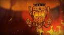 Classy The Magmatic Automaton