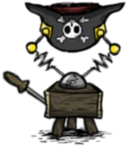 PiratokapeluszatorBetter