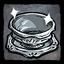 Przez żołądek do srebra (Gorge)