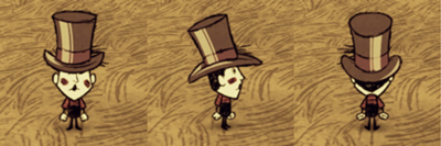 400px-Wes TopHat