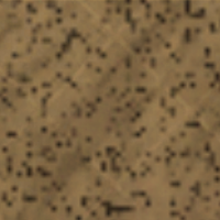 Jaskiniowa darń kamienna na mapie