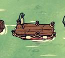 Latarnia morska (DSS)