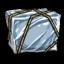 Lodowa kostka (RoG)