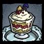 Common Trifle