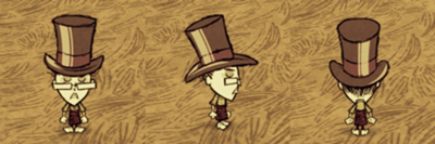 400px-Wickerbottom TopHat