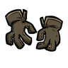 Blacksmith's Gloves