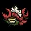 Obiad z homara (DSS)
