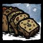 Common Eternal Fruitcake