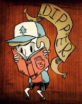 Mystery Kids (mod)